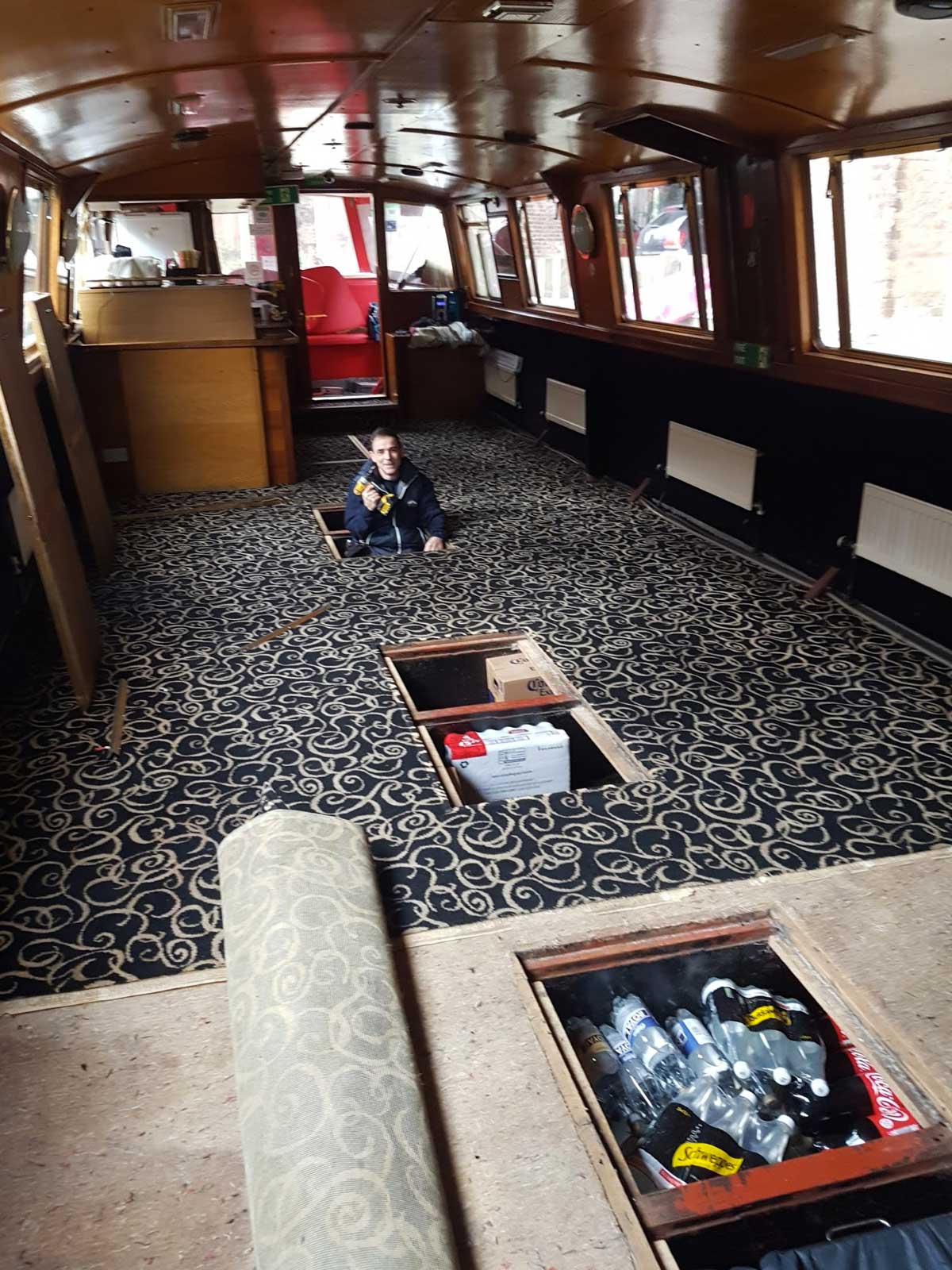 1200x1600-mn-boat-photo