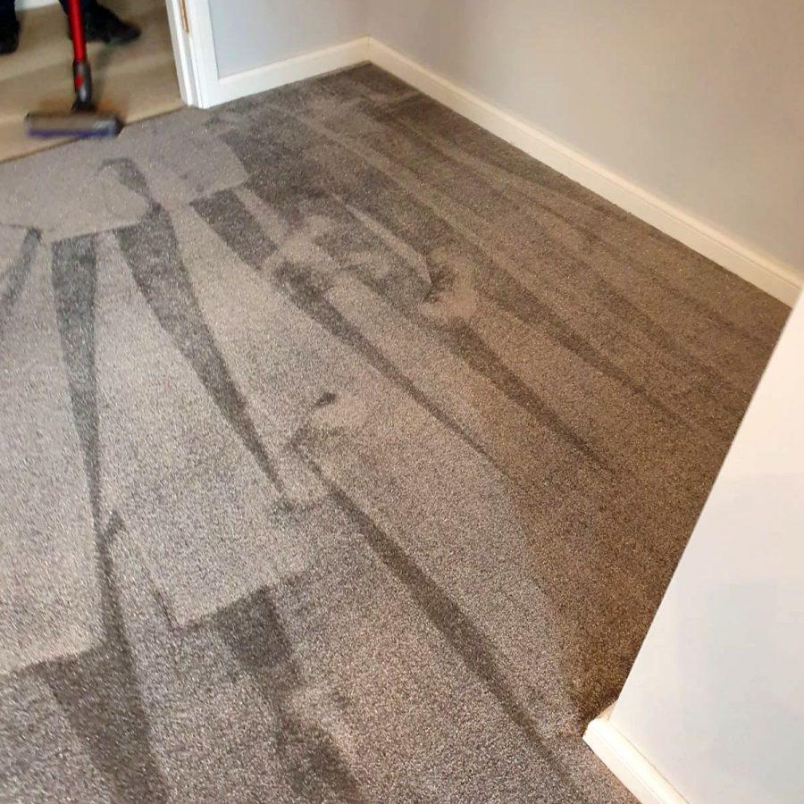 mark naylor living room thick carpet